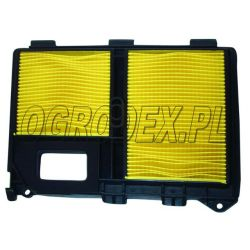Filtr powietrza HONDA GX610 GX620 stary typ