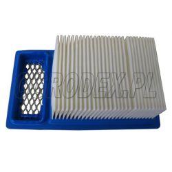 Filtr powietrza skoczka Wacker BS 50, BS 70