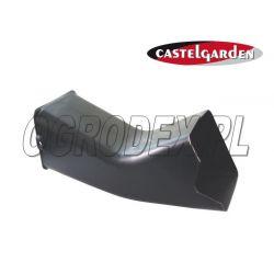 Tunel wyrzutu trawy Castel Garden TC102 / TC122