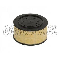 Filtr powietrza Stihl MS231/ MS251/ MS271/ MS291/ MS311/ MS391