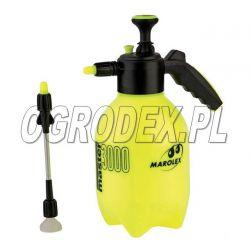 Opryskiwacz ciśnieniowy Master Marolex, 3000 Plus