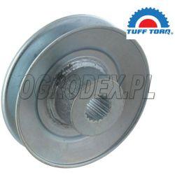 Koło pasowe skrzyni Tuff Torq 1A646025800