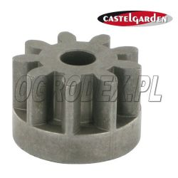 Zębatka układu kierowniczego Castel Garden F72