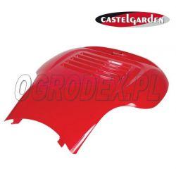 Pokrywa silnika Castel Garden EL63