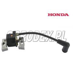 Cewka zapłonowa elektroniczna Honda GCV520, GCV530 (PRAWA)