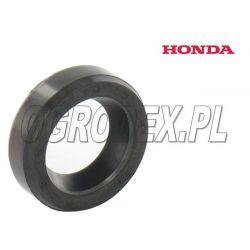 Uszczelniacz (przeciwkurzowy) Honda GCV520/GCV530