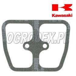Uszczelka pokrywy zaworów Kawasaki FH500V