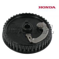 Wałek rozrządu Honda GXV520, GXV530