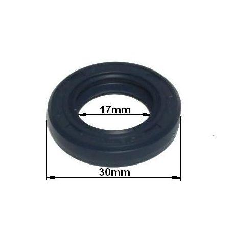 Uszczelniacz wału 17x30x4,4mm pilarki STIHL 029, MS310. Nr. 96390101743