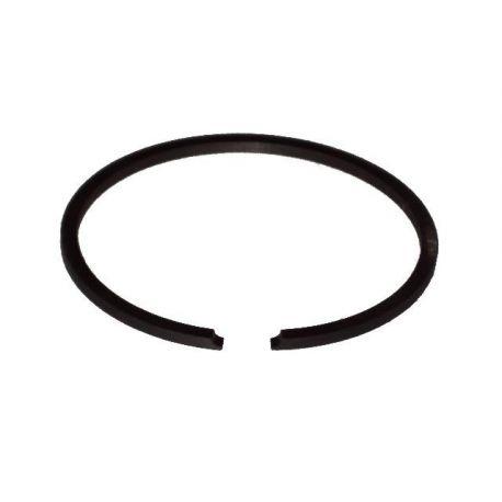 Pierścienie średnica:35mm grubość:1,2mm