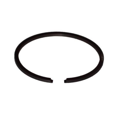 Pierścień tłoka 33,5x1,2mm