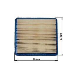 Filtr powietrza Tecumseh 4-5.5HP
