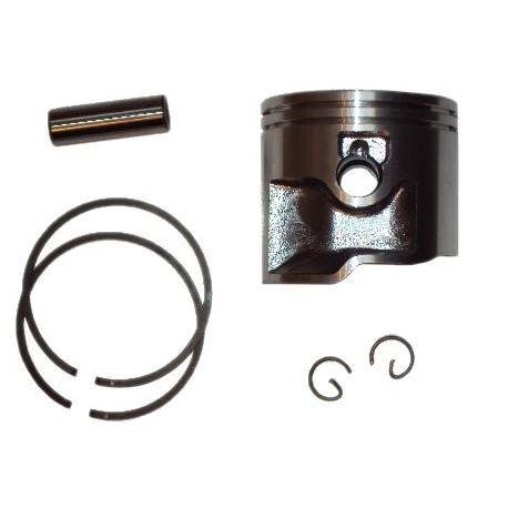 Tłok do przecinarki STIHL TS410 TS420 Śr. 50mm