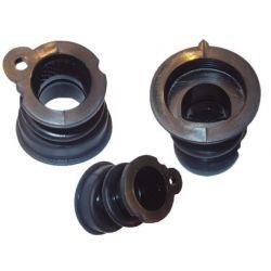 Łącznik gaźnika Stihl 021 MS250