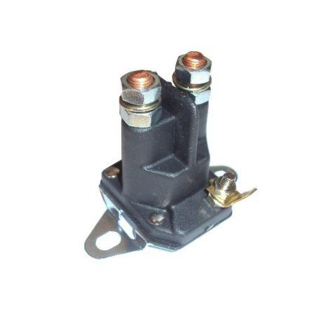 Włącznik, solenoid magnetyczny, elektromagnes  12V nr. 691656, 745000, 745000MA, 745001, 807829