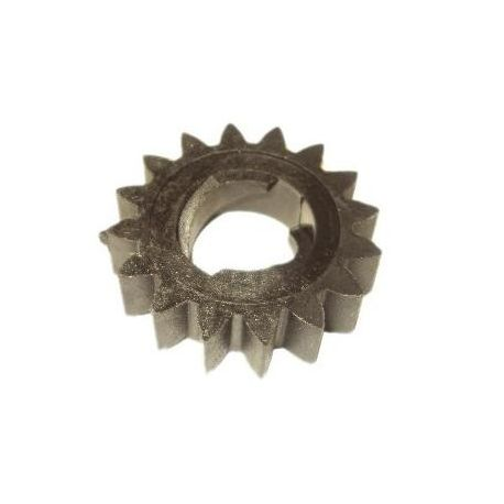 Koło zębate rozrusznika elektrycznego Briggs&Stratton Nr. 280104