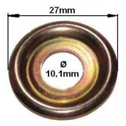 Podkładka bębna sprzęgła Stihl