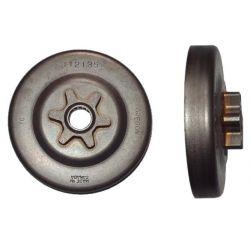 Bęben sprzęgła Dolmar PS340, PS341