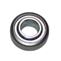 Uniwersalne łożysko koła kosiarki Honda 12,7 / 28,5 mm