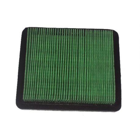 Filtr powietrza HONDA GCV 135, 160 nr 17211ZL8000, 17211ZL8023