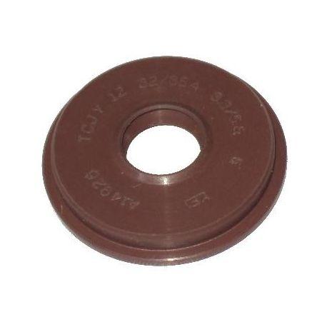 Uszczelniacz wału 12x35,4mm Husqvarna 36, 41. Nr. 530-019170