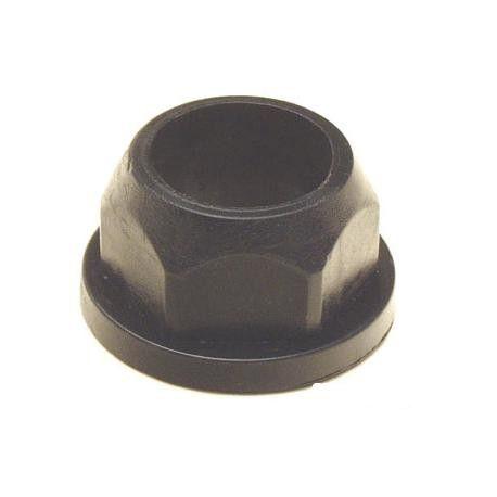 Tulejka układu kierowniczego MTD śr. 22mm nr. 741-0225