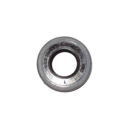 Uszczelniacz wału korbowego 15x30x5,9mm pilarki Oleo-Mac Nr. 3050015AR