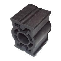 Amortyzator kosy Stihl FS300 - FS480