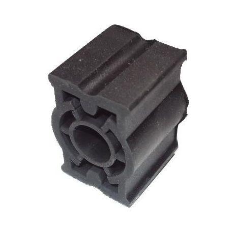 Amortyzator Stihl FS300 FS350 FS400 nr. 41287929300
