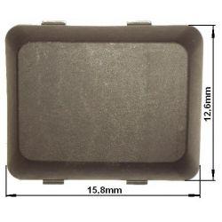 Pokrywa filtra powietrza HONDA GCV 135, 160