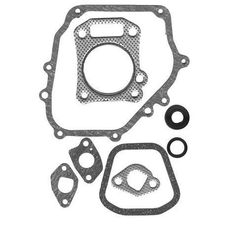 Zestaw uszczelek Honda GX 120. Nr. 061A1-ZE0-000