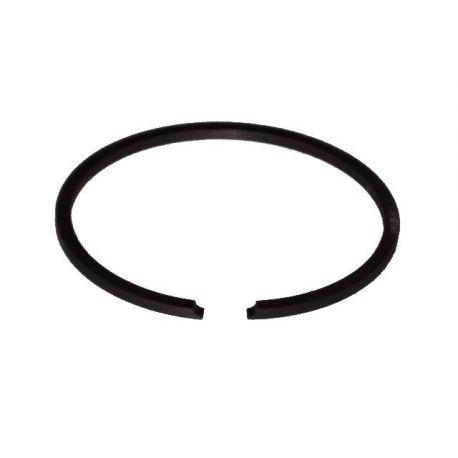 Pierścień tłoka 51 x 1,5 mm