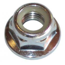 Nakrętka do kosy spalinowej Stihl M12x1,5