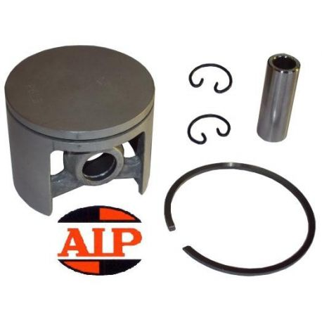 Tłok AIP do pilarki Husqvarna 288 Śr. 54mm nr 5035062-01