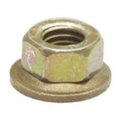 Nakrętka do kosy spalinowej M8x1,25