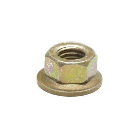 Nakrętka do kosy spalinowej Alpina, Efco, Stiga. Gwint M8x1,25