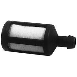 Filtr paliwa Porex 8,3mm do piły Stihl nr 11203503500, 11153503503