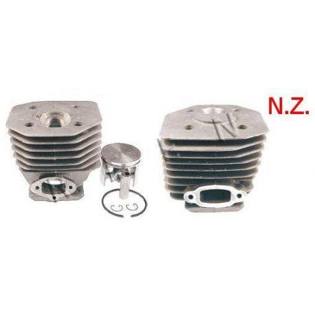 Cylinder kompletny Husqvarna 242, 242XP nr 5035368-02