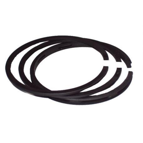 Pierścienie tłoka Robin EY20 STD nr 227-23511-07