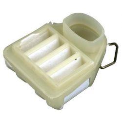 Filtr powietrza pilarki Dolmar PS6400, PS7300 nr 038173100