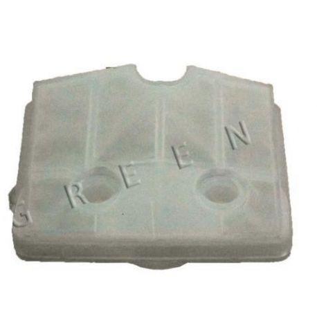 Filtr powietrza pilarki Dolmar 109, 111, 115, PS43, PS52 nr 020173202
