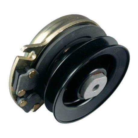 Sprzęgło elektromagnetyczne Castel Garden 118399062/0, Honda 80186VK1003, Stiga 1136-0048-01