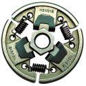 Sprzęgło pilarki Stihl 024 do MS280