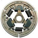 Sprzęgło pilarki Stihl MS361, MS440