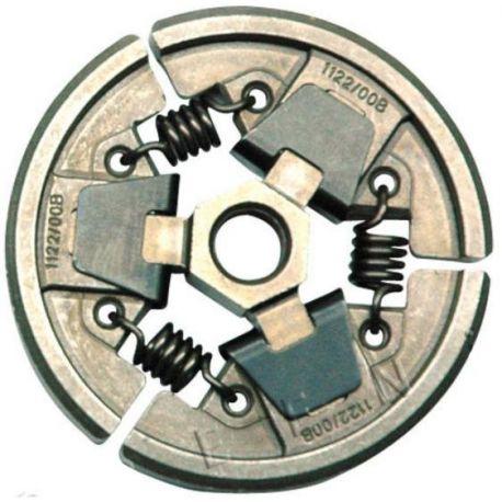 Sprzęgło pilarki Stihl 064, 066, MS660. Nr. 1122 160 2005