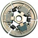 Sprzęgło pilarki Stihl 064, 066, MS660