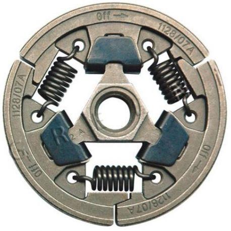 Sprzęgło przecinarki Stihl TS400 nr 1251602005, 11251602002