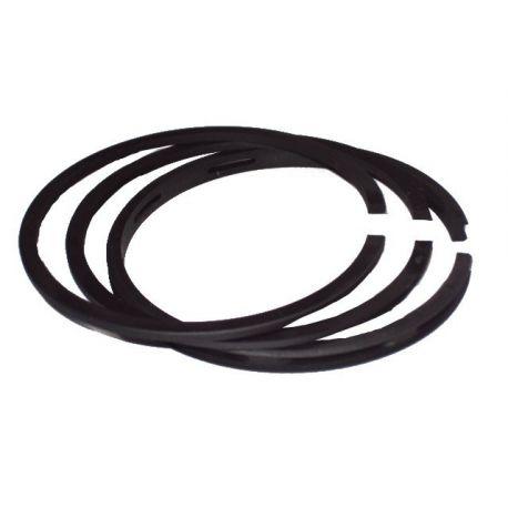 Pierścienie tłoka Honda GX110, G100 śr. 57mm nr 13010-ZE0-013