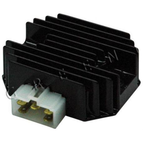 Regulator napięcia Honda GX620, GX670, GXV340, GXV390 nr 31600-890-951, 31600-ZE2-861