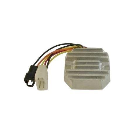 Regulator napięcia Kawasaki FC420V, FH500, FH541V nr 21066-2071